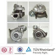 Turbo GT2256V 709838-5005 A6120960399 na venda quente