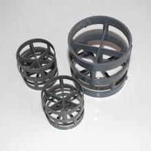 38mm 50mm 76mm Plastic pall ring