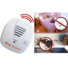 Maus-Ratten-Wanzen-Pest Repellent Repeller