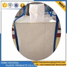 custom print plastic bag big bags 1000kg