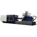 730ton injection molding machine variable pump