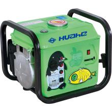 HH950-FQ02 Desenho Animado Gerador Portátil de Gasolina (500W, 650W, 700W, 750W)