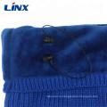 Вязаная грелка для шеи Bluetooth-шарф Наушники