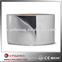 High Precision Factory Directly Selling Rubber Magnetic Rolls