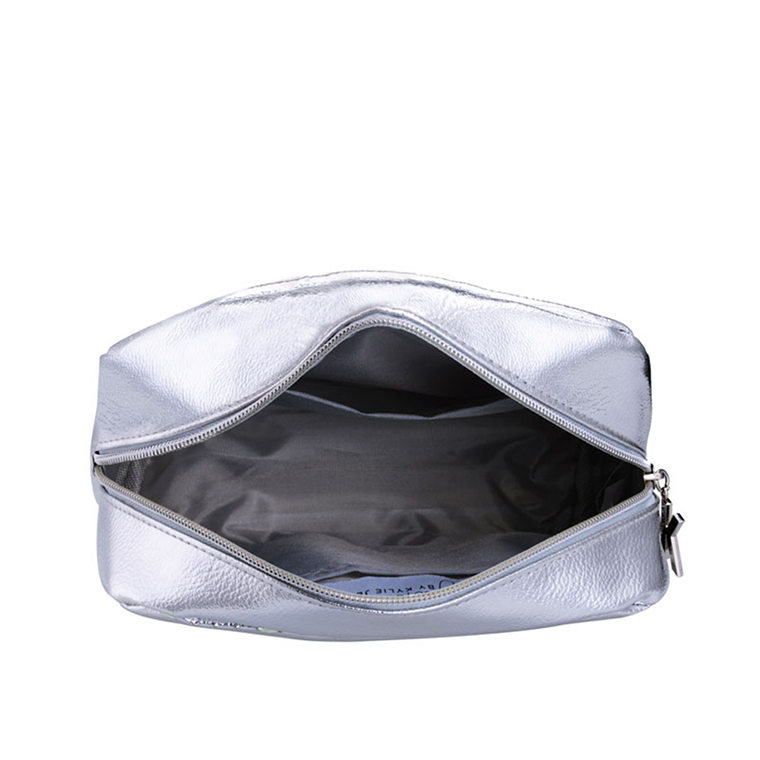 Cosmetic Wash Bag