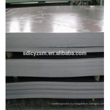 кортен стальной пластины толщиной 8 мм