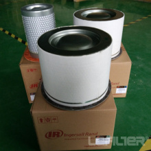 Ingersoll Rand Filter Air / Oil Separator 23566938