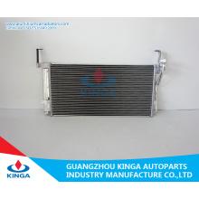A / C condensador arrefecimento peças de carro eficaz OEM 97606-26000