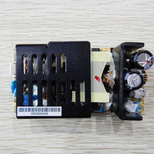 MEAN WELL 60W Single-Ausgang LED-Netzteil PLP-60-48