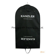 Eco Friendly Folding Shopping Packing Suit Cover Garment Bag