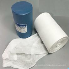 Medizinisches Zubehör Elastische Kreppbinden PBT-Verbände