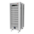 Digitales DC-Quellsystem 40 kW 600 A.