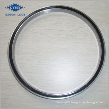 Thin Section Bearing for Food Processing Equipment (JU120XP0P)