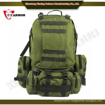 customized ladies kevlar bulletproof backpack