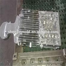 продажа алюминиевая прессформа заливки формы для автозапчастей