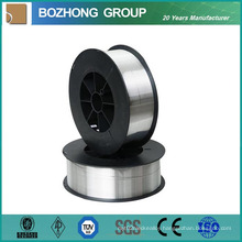 Hot Sale Stainless Steel Wire 316L