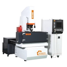 CNC Die EDM Sinker Machine DM350K