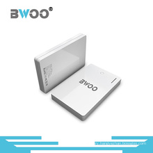 Promotion Portable Slim 2600mAh Power Bank for Mobile Phone