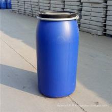 Dispersion acrylique de styrène pour membrane imperméable