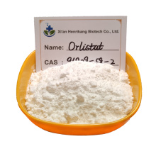 buy online active ingredient orlistat powder for weight loss