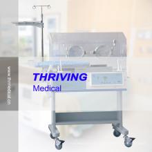 Инкубатор для младенцев на продажу (THR-II100A)