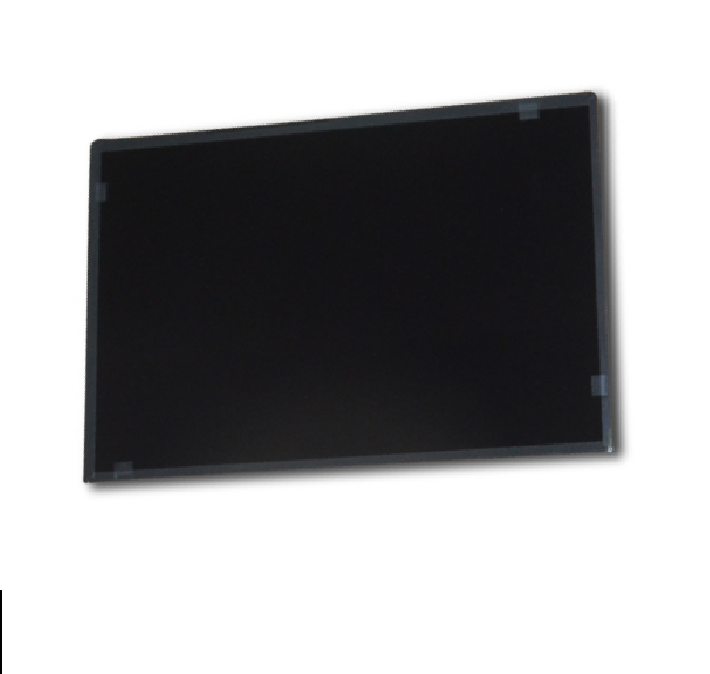 AUO 10.1 Inch LVDS Display