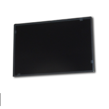 AUO10.1inch High Brightness TFT-LCD G101STN01.C