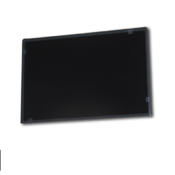 AUO10.1inch High Brightness TFT-LCD G101STN01.C