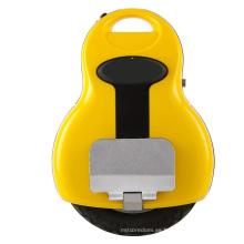 Unicycle eléctrico de la vespa uno mismo-equilibrio de la alta calidad uno-accionado