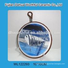 High quality ceramic pot holder