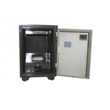 electronic fire safe boxes