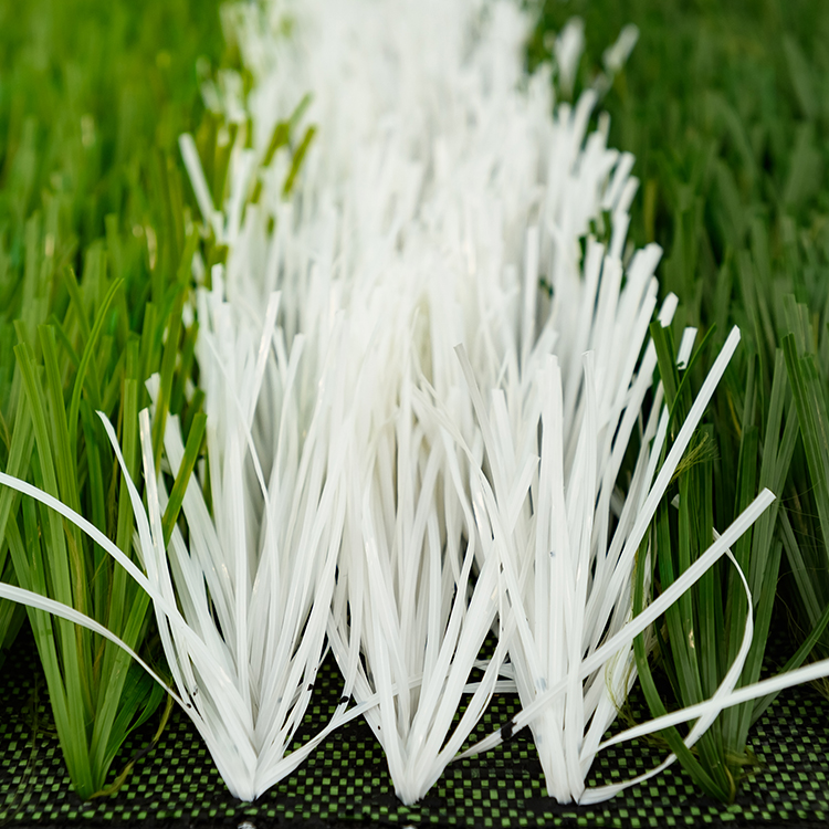 Interlocking Artificial Grass Tile