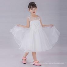RSM7704 2017 niña vestido de fiesta niños vestidos diseños nombres de vestir niñas con fotos 3 años de edad niña vestido