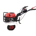 8HP Power Tiller Weeder Rotary For Agriculture