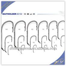 FSH026 82152 Ganchos de Pesca Esportiva Premium Baitholder
