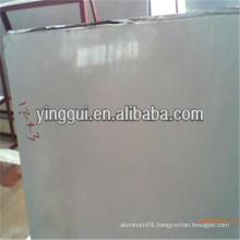 6106 6111 6181 aluminum alloy plain diamond sheet / plate china wholesale