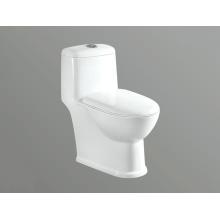 Salle de bain une pièce
