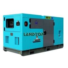 Deutz Power 66KW Diesel Generator with Remote Start