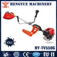 Flexible Operation with High Quality