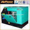 Generador generador sin escobillas generador 15KVA