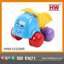 Новый продукт снаружи Летние игрушки Летний пляж Песок игрушечный автомобиль слайд