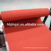 Nitrile Rubber Floor Mat Roll , Rubber Flooring , Rubber Matting