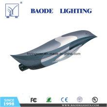 Luz de rua solar do diodo emissor de luz do módulo 40W / 80W / 120W