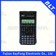 229 Functions 2 Line Display Scientific Calculator (BT-82TL)
