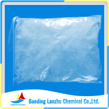 Well Made LZ-7002 Water Soluble Solid Acrylic Resin
