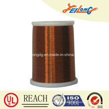 Class 180 /200polyesterimide Aluminum Enameled Wire