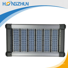 30w 60w 90w 120w 150w 180w ac265v low price led tunnel light supplier