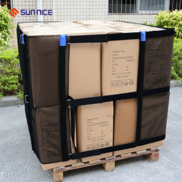 Packing+Reusable+Shrink+Stretch+Film+for+Pallet
