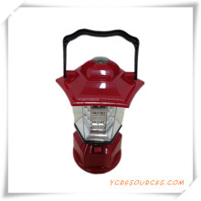 Strong Power Camping Light for Promotion (OS15012)