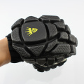 Hot sale Hockey Gloves
